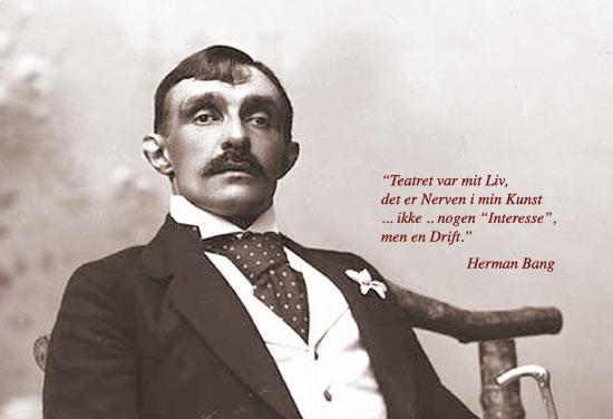 hermanb2
